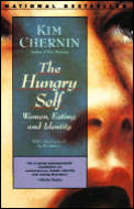 Hungry Self Women Eating & Identity