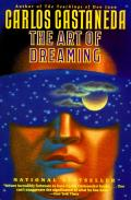 The Art of Dreaming Cover