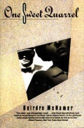 One Sweet Quarrel A Novel