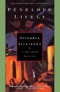 Oleander Jacaranda A Childhood Percei