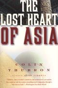 Lost Heart Of Asia