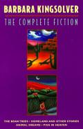 Complete Fiction 4 Volumes