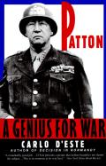 Patton A Genius for War