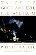 Tales Of Good & Evil Help & Harm