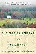 Foreign Student