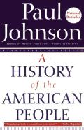 History of the American People (97 Edition)