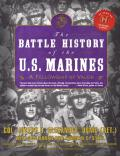 Battle History of the US Marines