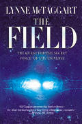 Field The Quest For The Secret Force Of
