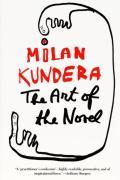 Art Of The Novel