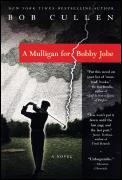A Mulligan for Bobby Jobe