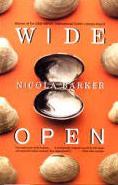 Wide Open