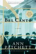 Bel Canto: A Novel Cover