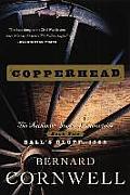 Copperhead Starbuck Chronicles 2