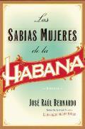 Las Sabias Mujeres de La Habana