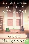 The Good Neighbor (P.S.)
