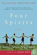 Four Spirits (P.S.)