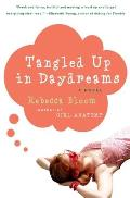 Tangled Up In Daydreams