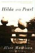 Hilda and Pearl Cover