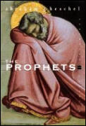 The Prophets (Perennial Classics) Cover
