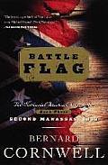Battle Flag Starbuck Chronicles 3