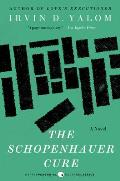 The Schopenhauer Cure (P.S.)