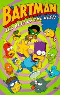 Bartman The Best Of The Best