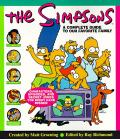 The Simpsons: A Complete Guide to Our Favorite Family Cover