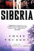 In Siberia (99 Edition) Cover