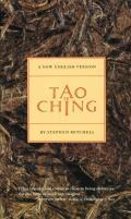 Tao Te Ching New English Version
