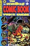 The Overstreet Comic Book Price Guide, 30e (Official Overstreet Comic Book Price Guide)