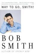 Way To Go Smith