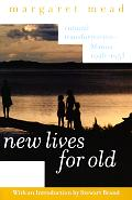 New Lives for Old Cultural Transformation Manus 1928 1953
