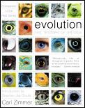 Evolution The Triumph Of An Idea
