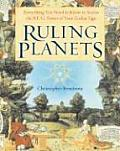 Ruling Planets Your Astrological Guide to Lifes Ups & Downs