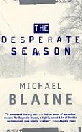 Desperate Season