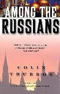 Among the Russians (01 Edition)