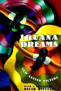 Iguana Dreams New Latino Fiction