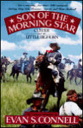 Son Of The Morning Star Custer