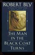 Man in the Black Coat Turns