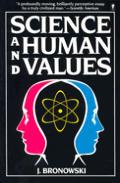 Science & Human Values