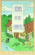 Perennial Library #658: Jeeves in the Mornin Cover