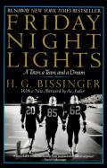 Friday Night Lights A Town A Team & A