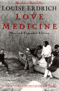 Love Medicine Summary