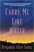 Carry Me Like Water