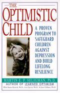 Optimistic Child 1st Edition