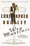 Wry Martinis