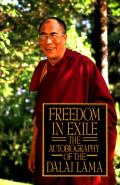 Freedom In Exile The Autobiography Of