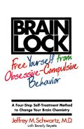 Brain Lock Cover