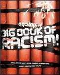 Ego Trips Big Book Of Racism