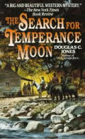 Search For Temperance Moon